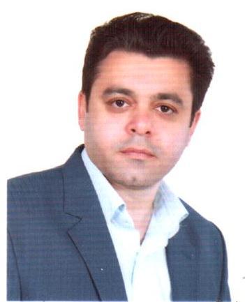 http://az.pnu.ac.ir/Portal/picture/?1394033/1
